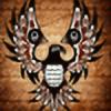 Jer71's avatar