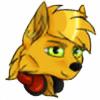 JeraldaRock's avatar