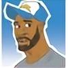 JERALDOLEWIS2's avatar