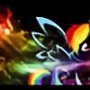 Jeramiah-Sental's avatar