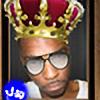 Jeramiah327's avatar