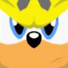 Jerard-Kal's avatar