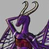 JeraSpites's avatar