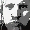 jeraud92140's avatar