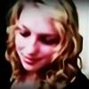 JeraudDevereaux's avatar