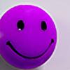 Jeravar's avatar