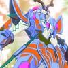 Jerbedford's avatar
