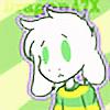 JereandFaith's avatar