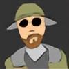 Jerecho86d's avatar
