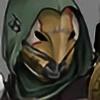 JeredB's avatar