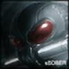 jeredictusx's avatar