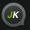 JereKel's avatar