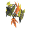 Jerekl's avatar