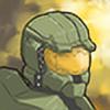 Jerel92's avatar