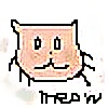 jerelmeow's avatar