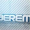 Jerem-82's avatar