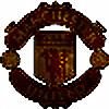 JereManU's avatar