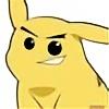 jeremejazz's avatar