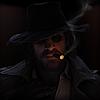 Jerememez's avatar
