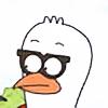 Jeremenchi's avatar