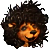 JeremeyPrickles's avatar