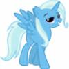 jeremeytheunicorn's avatar