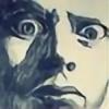 JeRemF's avatar