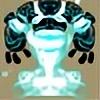 Jeremia881's avatar