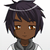 Jeremiah6464's avatar