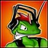 JeremiahBigley's avatar