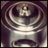 JeremiahDeArcos's avatar