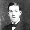 JeremiahDevitt's avatar