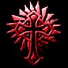 JeremiahKane's avatar
