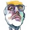 jeremiahkauffman's avatar