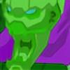 jeremiahvedder's avatar