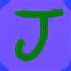 jeremiasb-jb's avatar