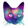 jeremie963's avatar
