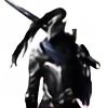 JeremiMapas's avatar