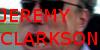 Jeremy-Clarkson-Club