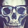 Jeremy-Forson's avatar