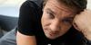 Jeremy-Renner's avatar