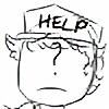 Jeremy-TheNightGuard's avatar
