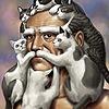jeremy1555's avatar