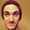 jeremy3790's avatar