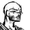 Jeremy6321478's avatar