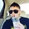 jeremy8me's avatar