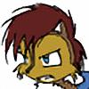 JeremyAcorn's avatar