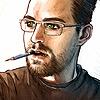 JeremyBD's avatar