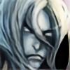 JeremyBLZ's avatar