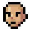 JeremyBrown's avatar